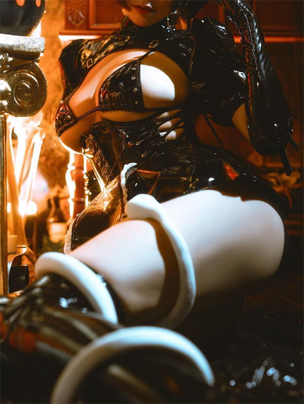 秋和柯基 – 写真资源合集下载-第18张图片-深海领域