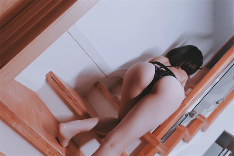 芋圆侑子 – 写真作品合集-第5张图片-深海领域