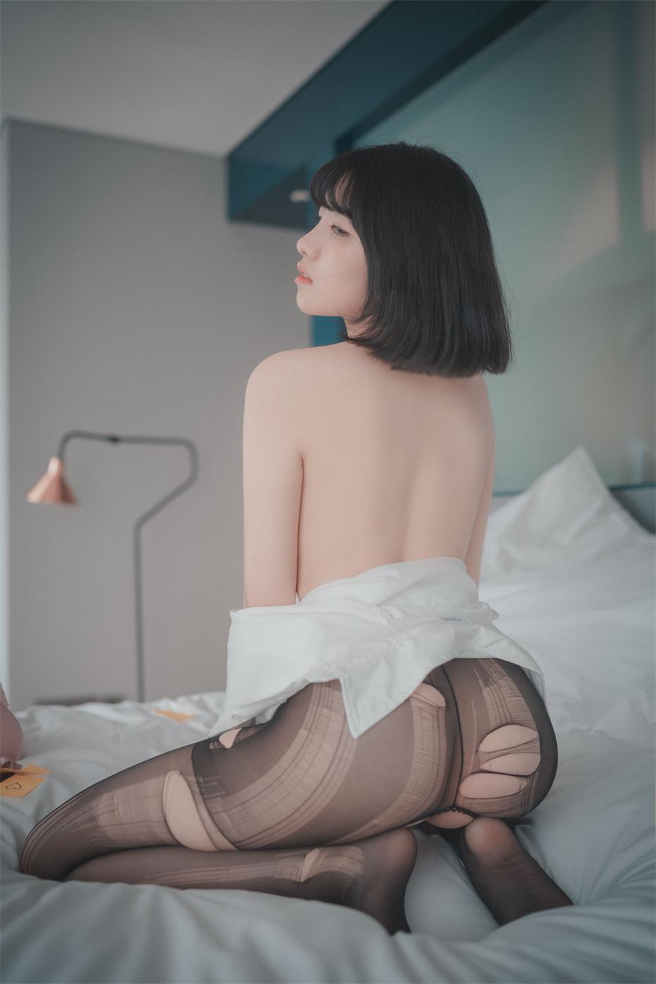 Sonson – 韩国性感萌妹子写真合集下载