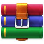 WinRAR v6.10 正式特别版