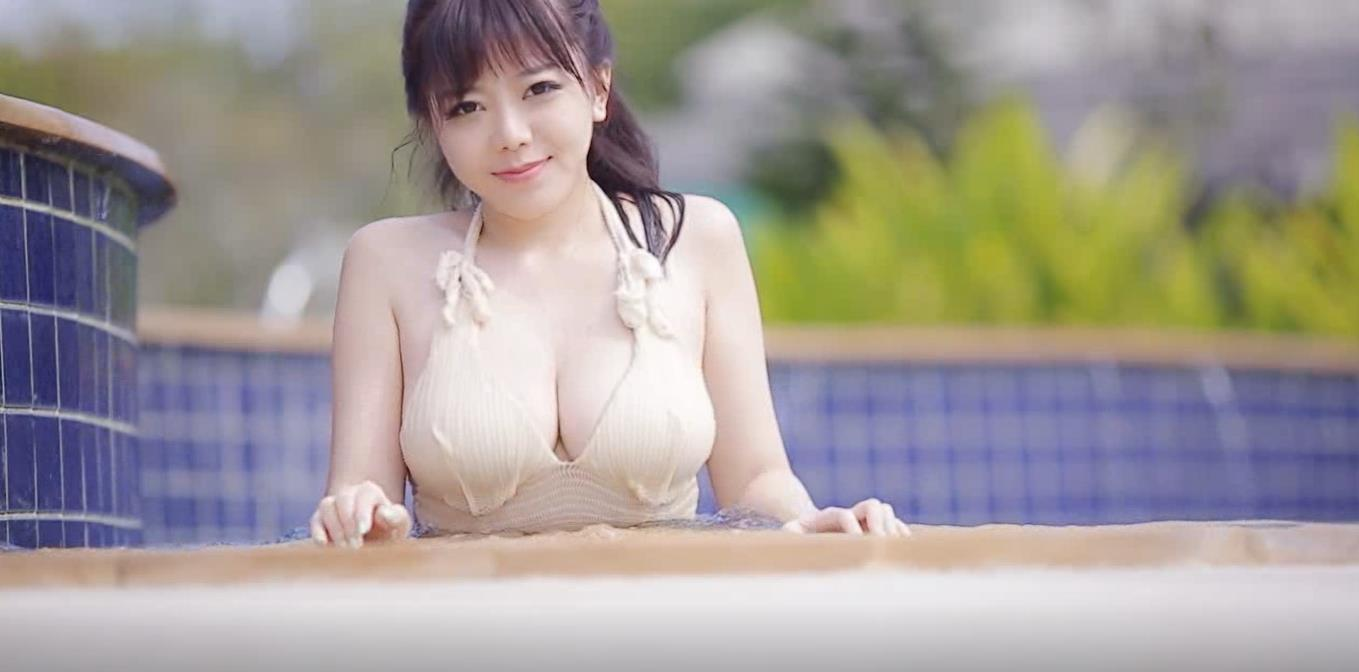 MFStar模范学院 – 性感女郎视频合集