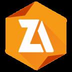 解压缩神器ZArchiver Pro v0.9.5