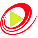 ShanaEncoder v5.2.2.3中文版