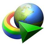 [PC] 下载利器IDM 6.39.2.3绿色版
