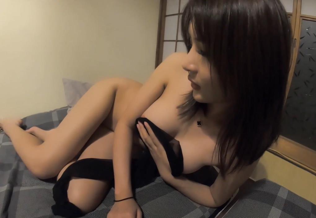 YOUMI尤蜜荟 – 性感女神视频写真合集