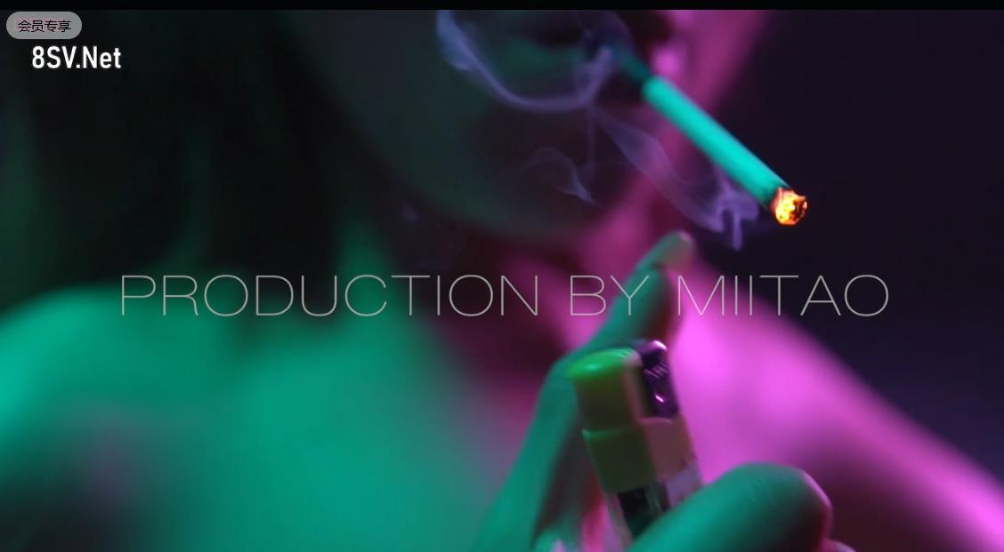 [在线] MiiTao蜜桃社 – 性感尤物在线写真视频合集系列